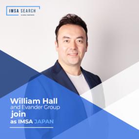 IMSA Japan