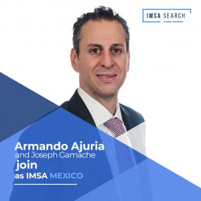 Armando Ajuria